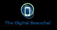 The Digital Seanchai